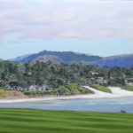 View of Carmel - Sold